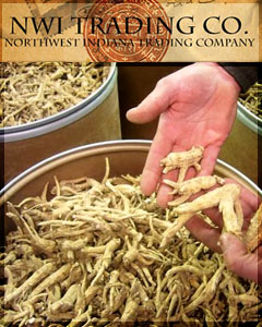 Frankincense Resin - NWI TRADING COMPANY BOSWELLIA SACRA FRANKINCENSE